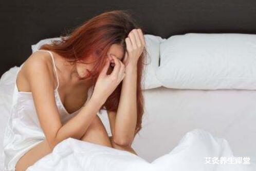 女人肾虚如何艾灸调理?女人肾虚的艾灸疗法