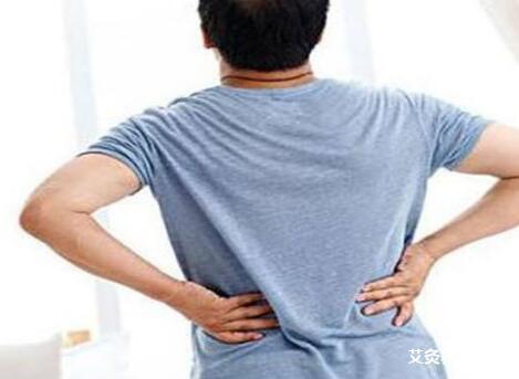 治肾虚防衰老艾灸疗法有奇功!灸哪里?