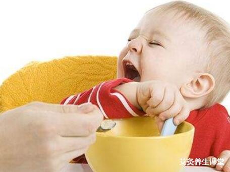 孩子脾阴虚可以艾灸吗?