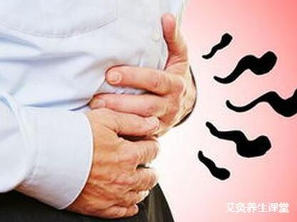 脂肪肝是如何艾灸?_艾灸治疗脂肪肝的方法